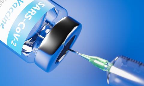 KE: państwa UE mogą na własną rękę negocjować z producentami szczepionek