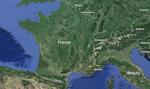 Polacy we Francji po zamachach: Strach jest