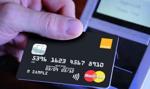 MasterCard dogadał się z Rosjanami