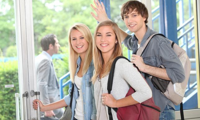 Konto dla studenta - jakie jest najlepsze konto bankowe dla studenta?