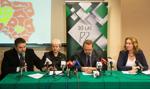 Trwa impas w sporze lekarzy z Porozumienia Zielonogórskiego z Ministerstwem
