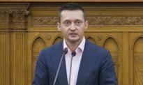 """Węgry: """"banki przyznają się do błędów"""""""