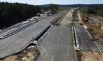 GDDKiA ułatwia budowę dróg