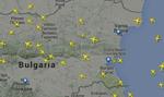 Latem 2019 r. z portu Olsztyn-Mazury będzie można latać do Burgas