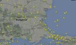 Polski samolot lądował awaryjnie w Bułgarii po sygnale o bombie