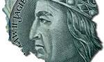 Mniej inwestycji z zagranicy, ale za większe pieniądze