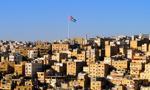 Ryanair uruchamia połączenie z Krakowa do stolicy Jordanii