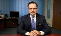 Rzecznik Finansowy pozwał Santander Bank Polska i Bank Handlowy