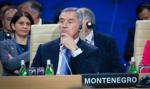 Czarnogóra pewna poparcia USA dla jej członkostwa w NATO
