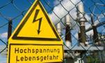 Problemy podażowe ciążą niemieckiemu biznesowi